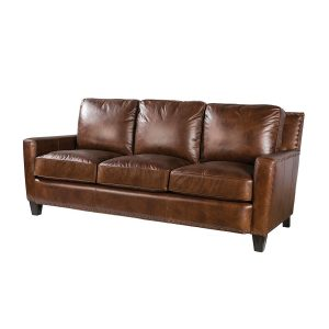 Picture of Alvarado-Sofa---Gunner-Coffee - Copy