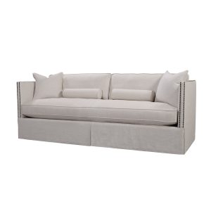 Picture Morrison-Sofa---Windfield-Natural