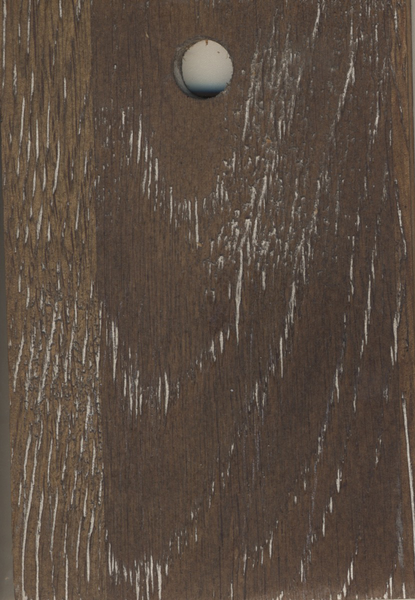 Picture of Troy Stockton - Dark Brown (131)