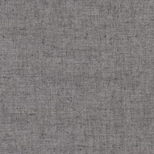Picture of Troy Stockton - Durbin Light Grey fabric