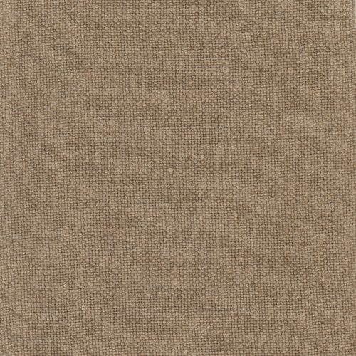 Picture of Troy Stockton - Hopstack Natural Linen fabric