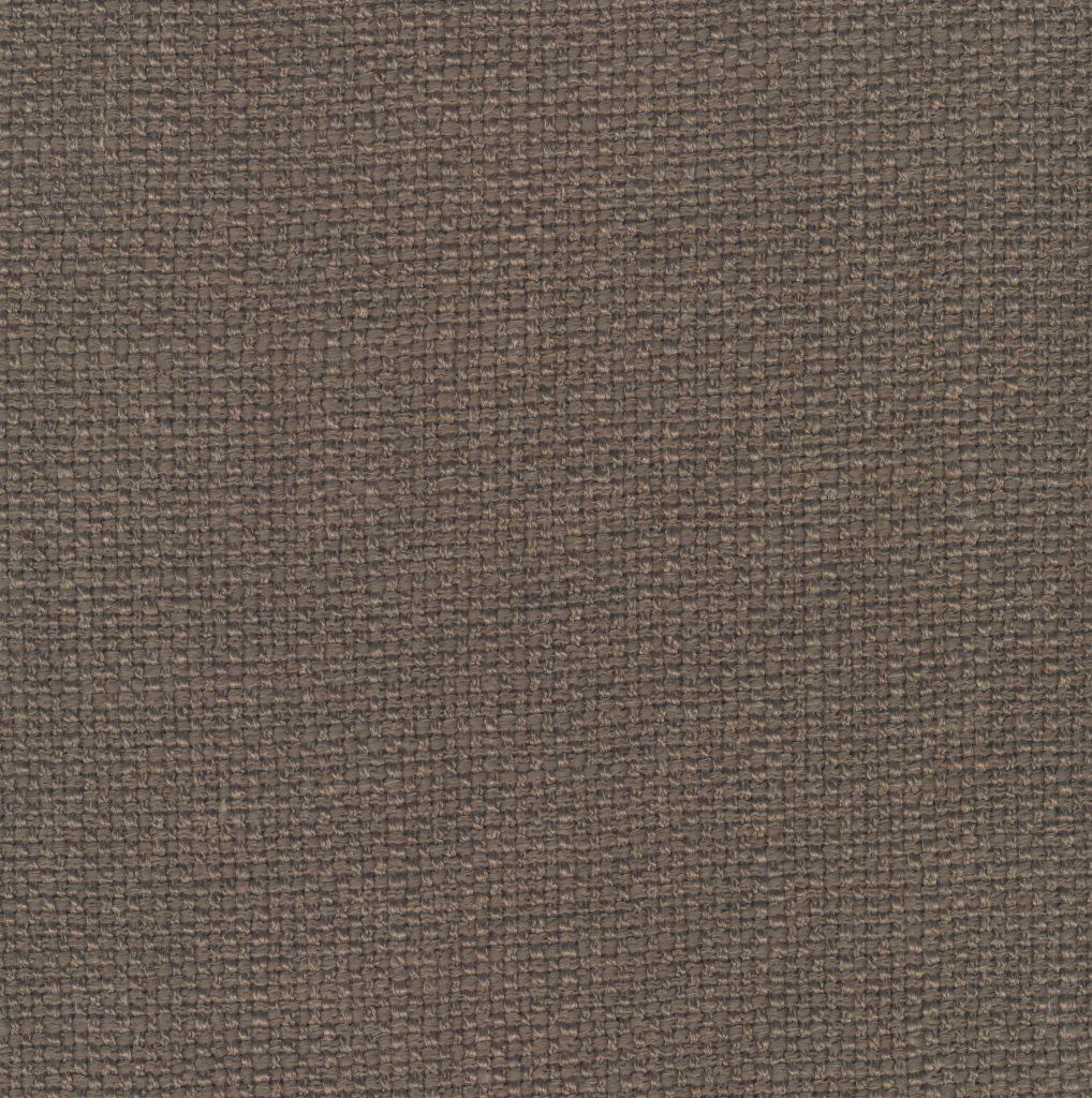 Picture of Troy Stockton - Loft Grey fabric