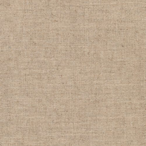 Picture of Troy Stockton - Windfeild Natural fabric