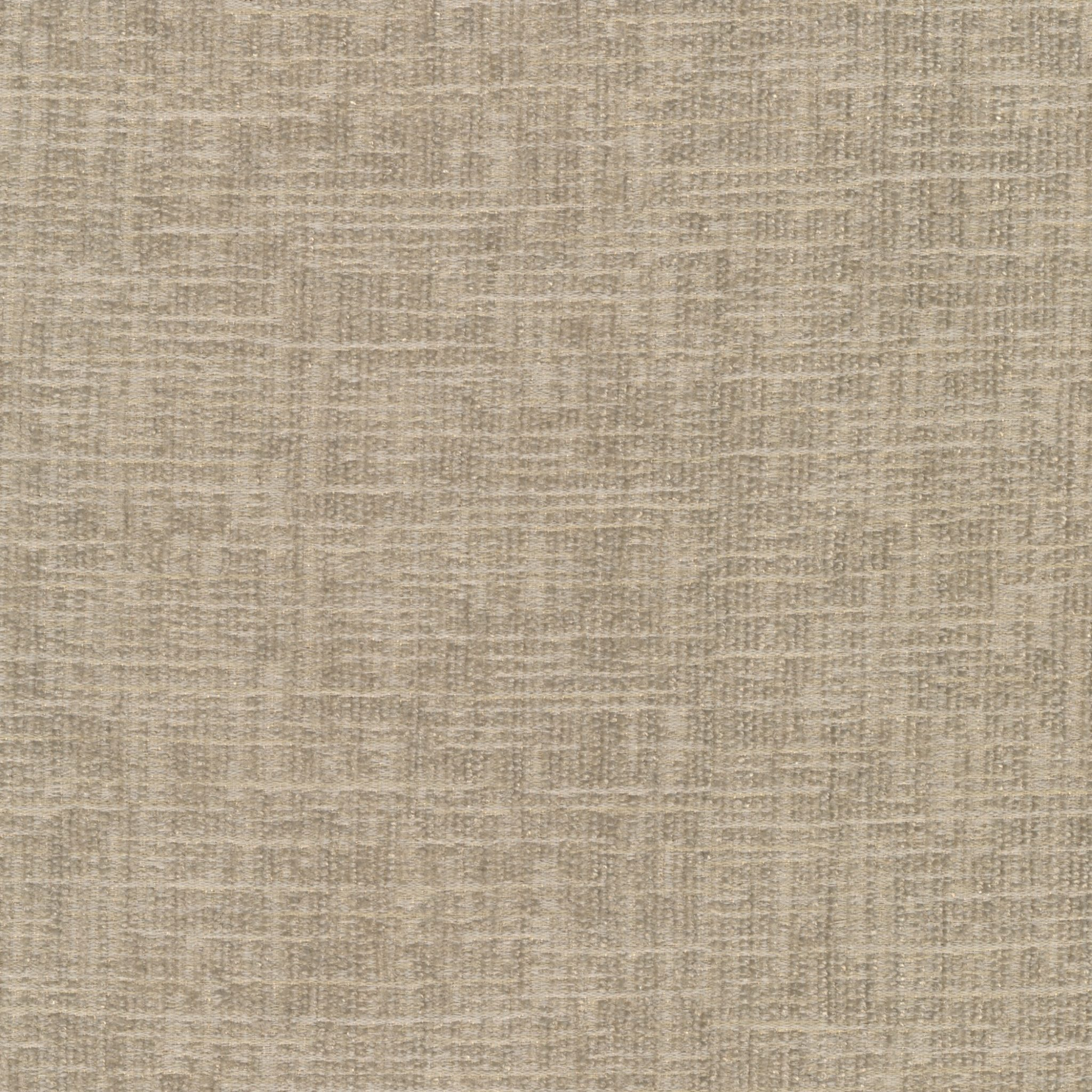 Graph Taupe image