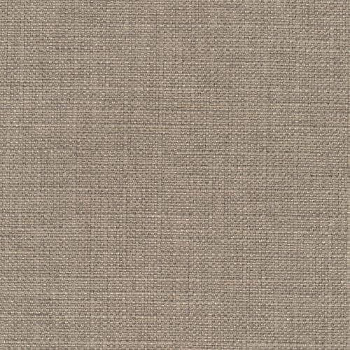 Turbo Linen image
