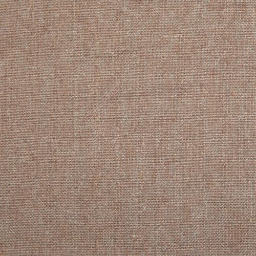 Brown Linen image