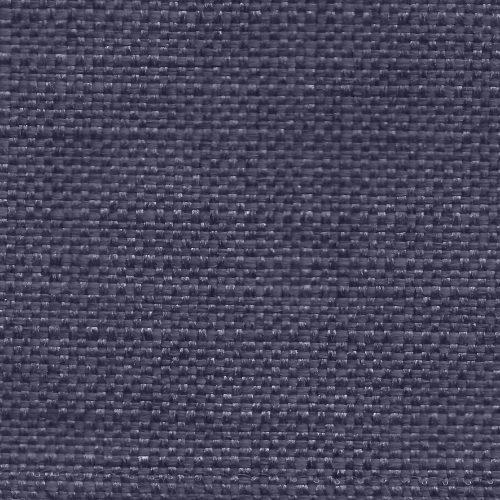Hash Seal image