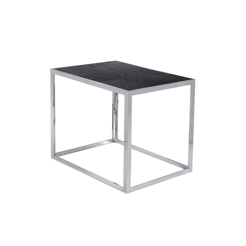 Sunset End Table