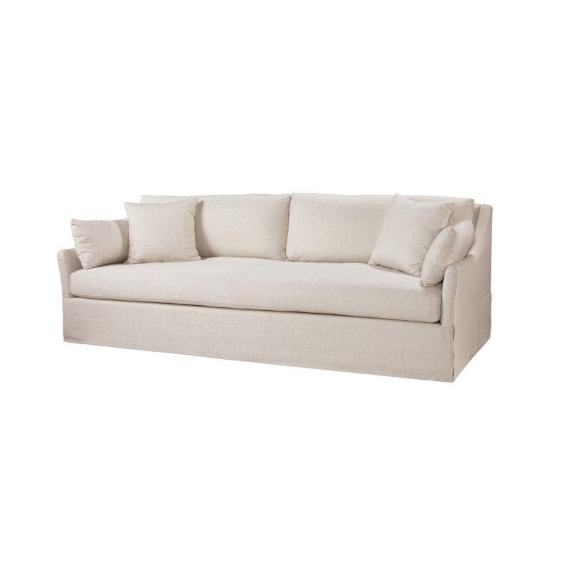 Kimpton Sofa in Turbo Sand