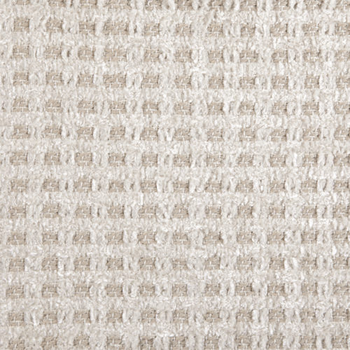 Solo Parchment image