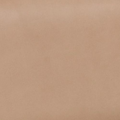 Anvil Sand image
