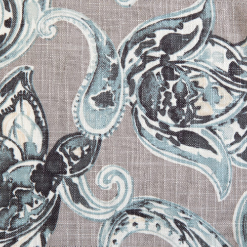 Campanille Flannel image