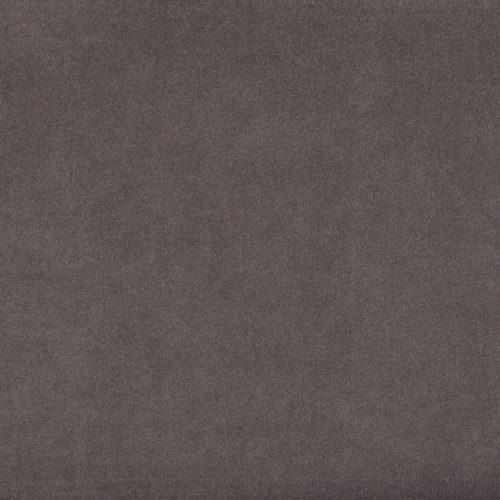 Cayenne Granite image